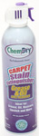 Chem-Dry®'s Stain Extinguisher: Grease and Oil Spot Remover