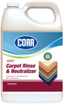 CORR Rinse and Neutralizer