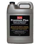 Do It Best Premium Plus Carpet and Upholstery Cleaner