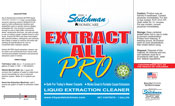 Extract All Pro