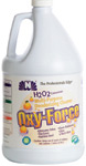 Oxy-Force Concentrate
