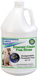 Emerald Clean Free Rinse