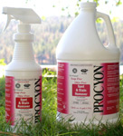 Soapfree PROCYON Spot and Stain