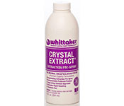 Crystal Extract®