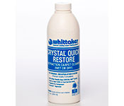 Crystal® Quick Restore™