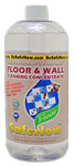 Floor and Wall Cleaning Concentrate