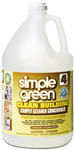 Simple Green® Clean Building™ Carpet Cleaner Concentrate