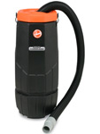 Hoover Ground Command CH85000