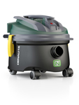 Nobles Denali-16 w/ Hi-performance carpet tool